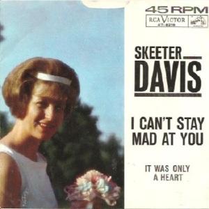 1963: U.S. Charts Hot 100 #7