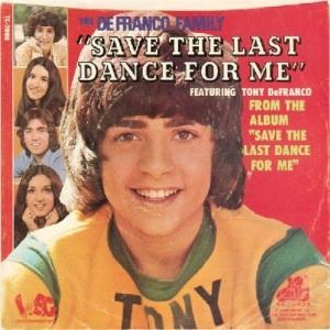 1974: U.S. Charts Hot 100 #18