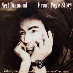 1983: U.S. Charts Hot 100 #65
