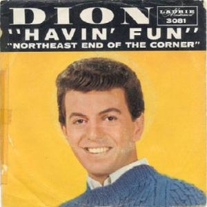 1960: U.S. Charts Hot 100 #42