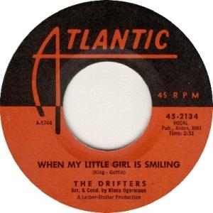 1962: U.S. Hot 100 #28 - U.K. #31