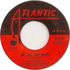 1962: U.S. Charts Hot 100 #5 #4 R&B