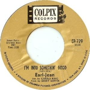 1964: U.S. Hot 100 #38