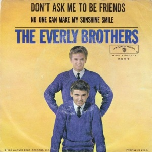 1962: U.S. Charts Hot 100 #48
