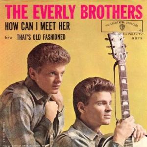 1962: U.S. Hot 100 #75 U.K. #12