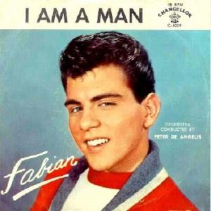 1959 - U.S. Charts: Hot 100 #31