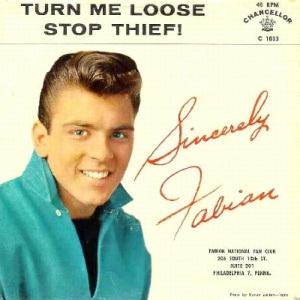1959 - U.S. Charts: Hot 100 #9