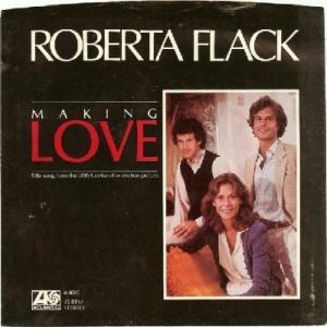 1982: U.S. Charts Hot 100 #13 R&B #29