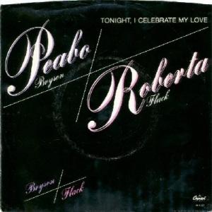 1983: U.S. Chart Hot 100 #16 R&B #5 UK #2