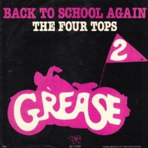 1982: U.S. Charts Hot 100 #71 U.K. #62