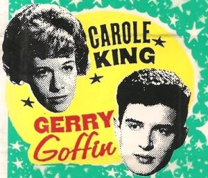 Goffin - King 2