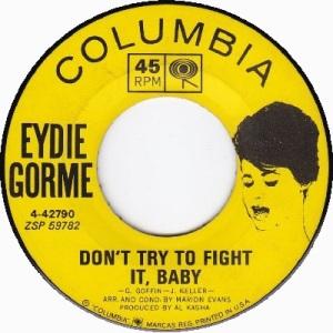 1963: U.S. Chart Hot 100 #48
