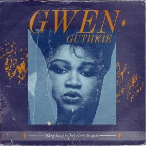 1986: U.S. Charts R&B #69 U.K. #25