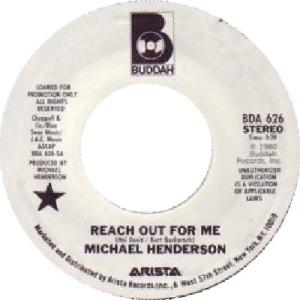 1971: U.S. Charts R&B #78