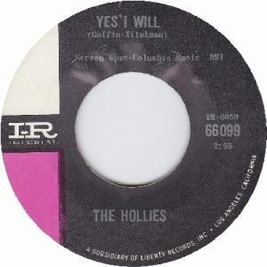 19765: U.K. Charts #7