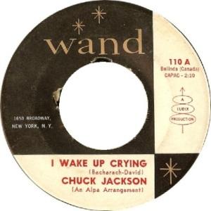1961: U.S. Charts Hot 100 #59 R&B #13