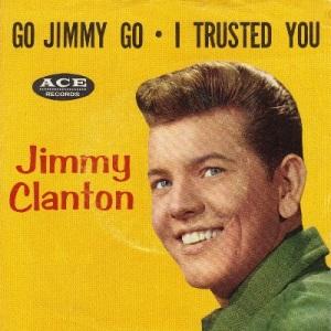 1959 - U.S. Charts: Hot 100 #5 - R&B #19