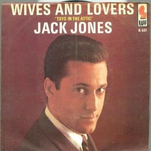 1963: U.S. Charts Hot 100 #14