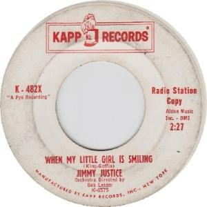 1962: Bubbling Under #127 U.K. #9