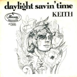 1967: U.S. Charts Hot 100 #79