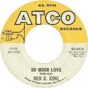 1966: U.S. Chart Hot 100 #96