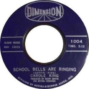 1962: U.S. Chart Hot 100 #123
