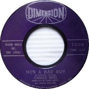 1963: U.S. Hot 100 #94