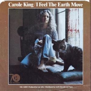 1971: U.S. Chart Hot 100 #1