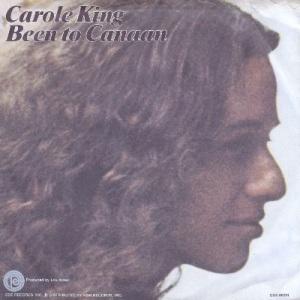 1972: U.S. Charts Hot 100 #24