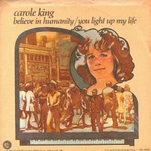 1973: U.S. Charts Hot 100: #28