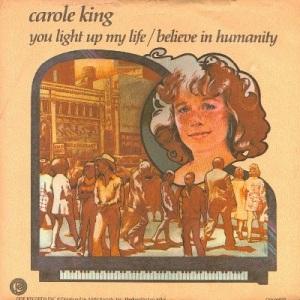 1973: U.S. Hot 100 #67