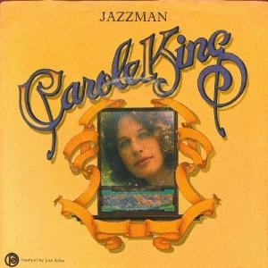1974: U.S. Chart Hot 100 #2