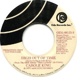1975: U.S. Charts Hot 100: #76
