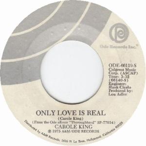 1976: U.S. Charts Hot 100: #28