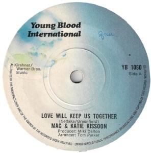 1973: U.K. Charts #52