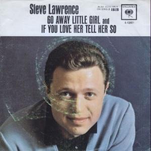 1962: U.S. Charts Hot 100: #1 R&B #14