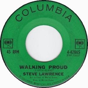 1963: U.S. Charts Hot 100: #26