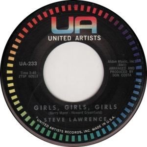 1970: U.K. Charts #49