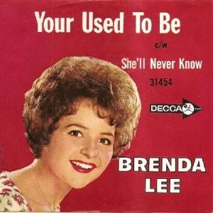 1963: U.S. Charts Hot 100 #32