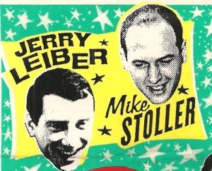 Leiber - Stoller 2