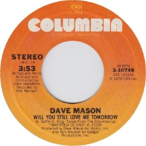 1979: U.S. Charts Hot 100 #28