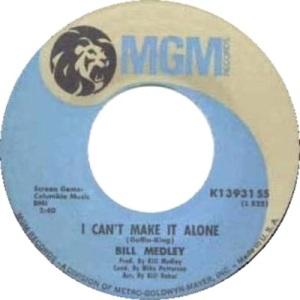 1968: U.S. Charts Hot 100 #95