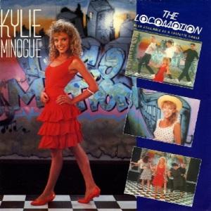 1988: U.S. Hot 100 #3 U.K. #2
