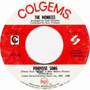 1968: U.S. Chart Hot 100 #62