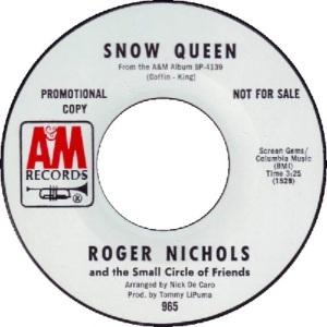 1967: U.S. Charts Hot 100 #129