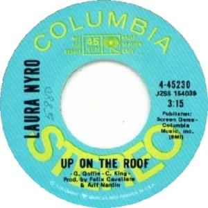 1970: U.S. Charts Hot 100: #92
