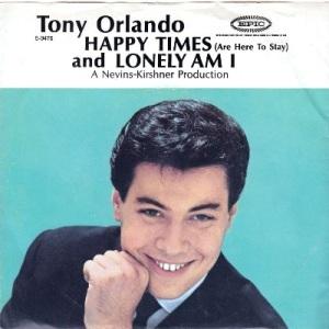 1961: U.S. Hot 100 #82
