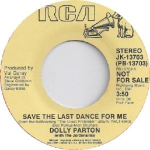 1983: U.S. Charts Hot 100 #45