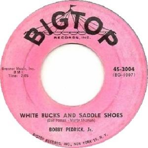 1958: U.S. Charts Hot 100 #74