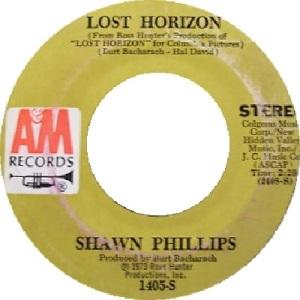 1973: U.S. Charts Hot 100 #63